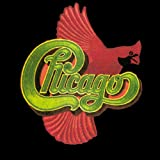 Chicago VIII (1974)