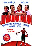Juwanna Mann (2002) (Movie)