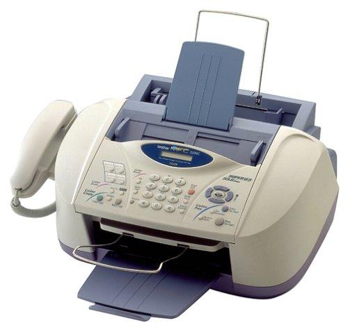 Officejet k80xi