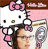 Hello Lisa (2002)