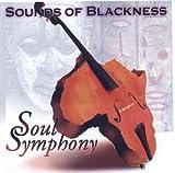 Soul Symphony lyrics