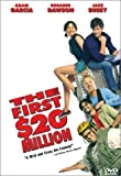 The First $20 Million Is Always the Hardest (2002) (Movie)