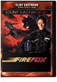 Firefox (1982) (Movie)