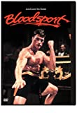 Bloodsport (1988 - 1999) (Movie Series)