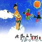 A Flor De Tiempo by Paco Ibanez