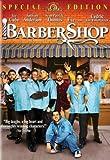 Barbershop (2002) (Movie)