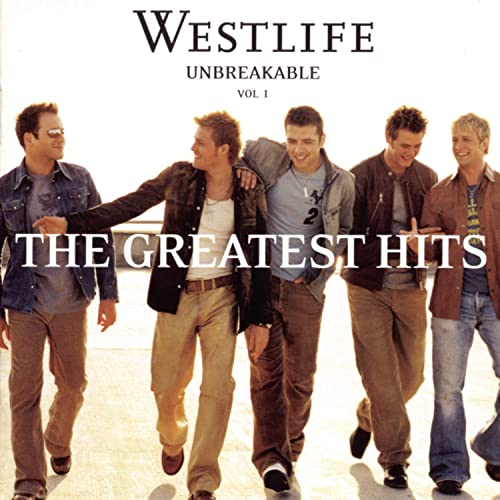 Westlife - lyrics download mp3 and lyrics | Lyrics2You