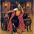 Edward The Great - The Greatest Hits by Iron…