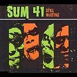 Still Waiting (disc 1) lyrics