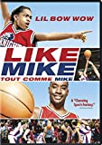 Like Mike (2002) (Movie)