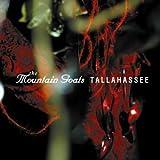 Tallahassee (2002)