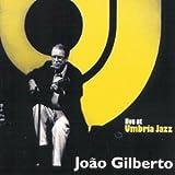 Live at Umbria Jazz lyrics