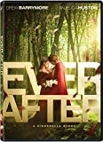 Ever After: A Cinderella Story (1998) (Movie)