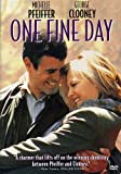 One Fine Day (1996) (Movie)