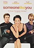 Someone Like You (2001) (Movie)