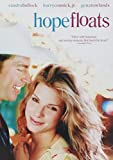 Hope Floats (1998) (Movie)