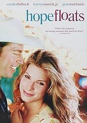 Hope Floats av Sandra Bullock