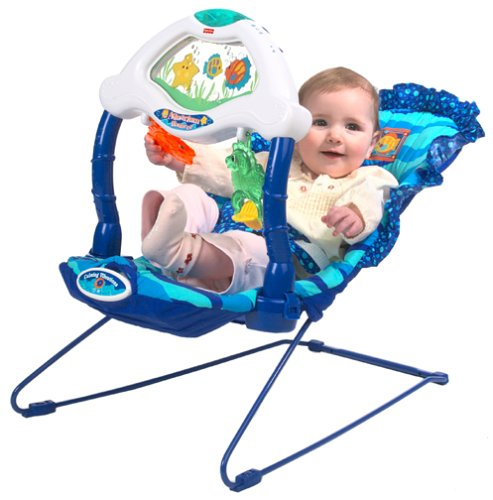 Global Online Store Baby Brands Fisher Price Baby Store
