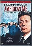 American Me (1992) (Movie)