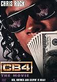 CB4 (1993) (Movie)