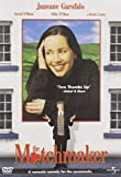 The Matchmaker (1997) (Movie)