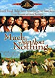 Much Ado About Nothing (1993) (Movie)