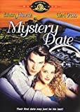 Mystery Date (1991) (Movie)