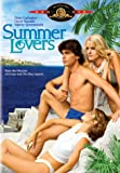 Summer Lovers (1982) (Movie)