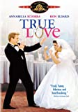 True Love (1989) (Movie)