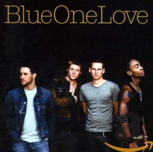 Blue one love full song lyrics. – lyricsguru. In.