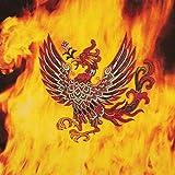 Phoenix (1972)