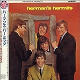 Herman's Hermits (1965)