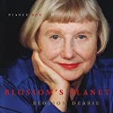 Blossom's Planet lyrics