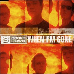 3 doors down here without you download lyrics