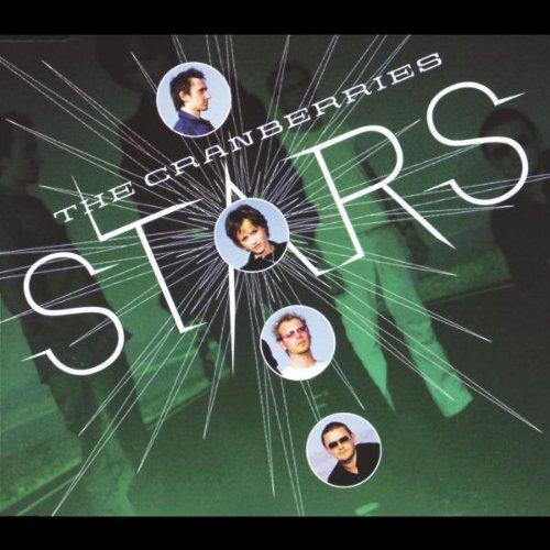Stars [German CD]