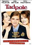 Tadpole (2002) (Movie)