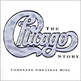 Chicago Story: The Complete Greatest Hits 1967-2002