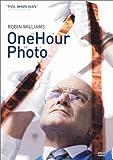 One Hour Photo (2002) (Movie)