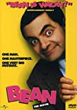 Bean (1997) (Movie)
