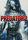 Predator 2 (1990) (Movie)