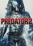 Predator 2 (1990) (Movie)