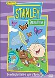 Watch Stanley