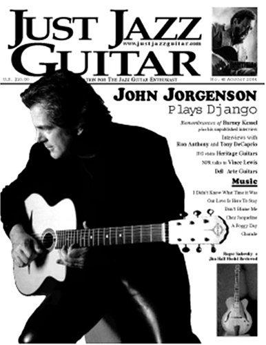 Magazines-Online-Store - Entertainment - General