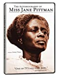 The Autobiography of Miss Jane Pittman (1974) (Movie)