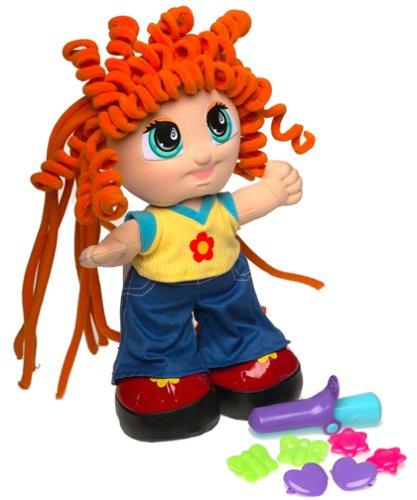 Disney Cindy Toddler Doll H15: Global-Online-Store: Toys