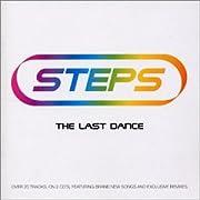 Last Dance – tekijä: Steps