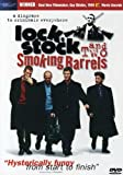 Lock, Stock and Two Smoking Barrels (1998) (Movie)