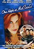 One Night at McCool's (2001) (Movie)