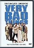 Very Bad Things (1998) (Movie)