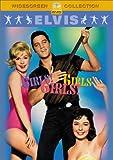 Girls! Girls! Girls! (1962) (Movie)